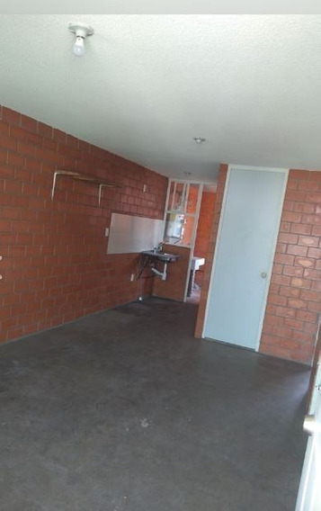 2 Habitaciones 1 Baño, Boulevard Luis Donaldo Colosio 503