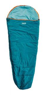 Bolsa De Dormir Sleeping Trail Blazer Coleman 2000019176