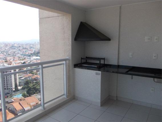 Apartamento-são Paulo-lauzane Paulista | Ref.: 170-im406908 - 170-im406908