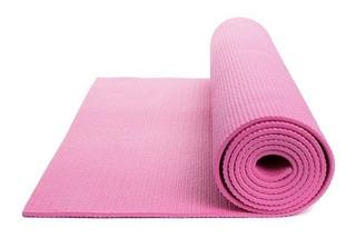 Piso P/ Aerobic Fantasia Yoga Matt