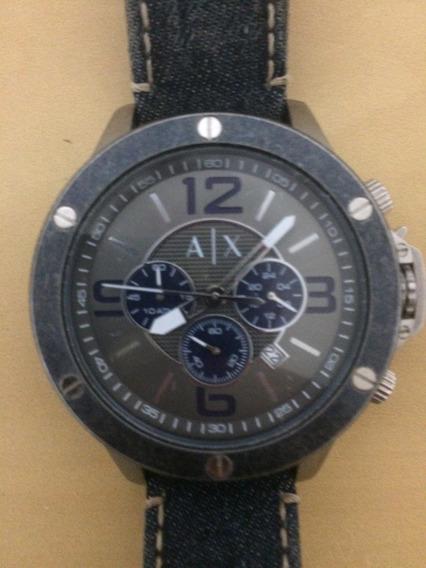 Relógio Armani Exchange Ax1517