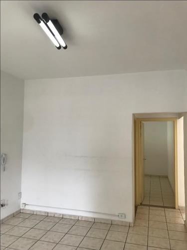 Casa Para Alugar, 180 M² Por R$ 2.500/mês - Vila Costa - Suzano/sp - Ca0117