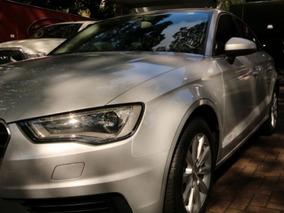 Audi A3 Lm