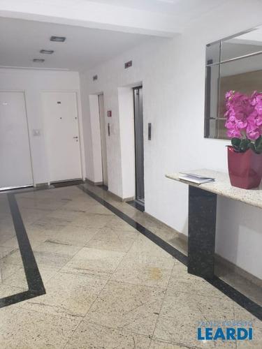 Apartamento - Morumbi  - Sp - 631447