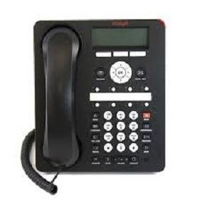Telefono Avaya 1608-i 700508260