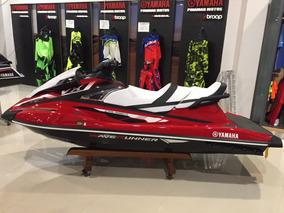 Yamaha Vx Cruiser 1050 0km 2018 !! Entrega Inmediata!!