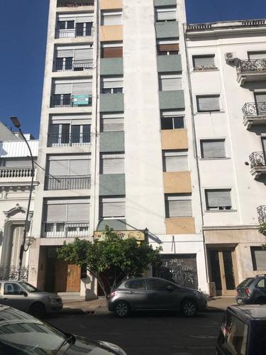Venta Departamento 3 Dormitorios En La Plata