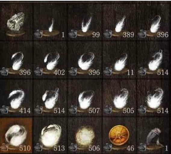 244 Milhões Almas Dark Souls 3 - Ps4
