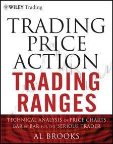 3 Livros Price Action - Al Brooks - Português