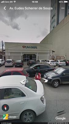 Loja Em Civit, Serra/es De 1350m² Para Locação R$ 45.000,00/mes - Lo194481
