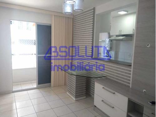 Imagem 1 de 15 de Apartamento-à Venda-rio Comprido-rio De Janeiro - 22619