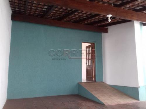 Salas Comerciais - Ref: L00581
