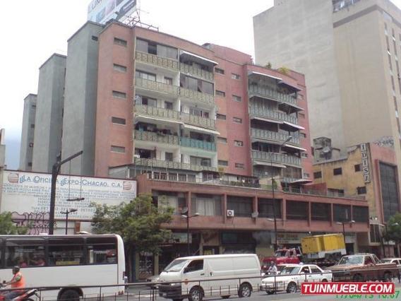 Apartamentos En Venta Mls #15-9605 Yb