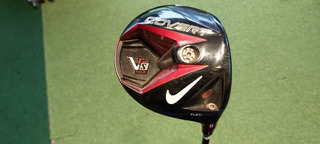 Driver Nike Covert Vrs Tour Regulable 70 X
