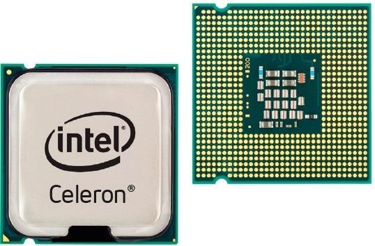 Micro Procesador Dual Core Para Notebook Intel T3100 Dmaker