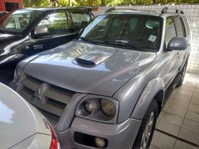 Mitsubishi Pajero Full 3.2 Hpe Aut. 3p