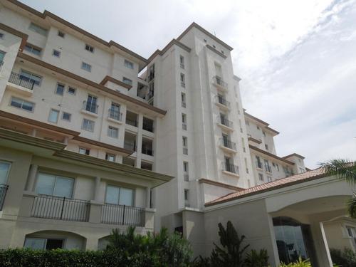 Imagen 1 de 14 de Venta De Apartamento En The Reserve, Santa María 20-8868