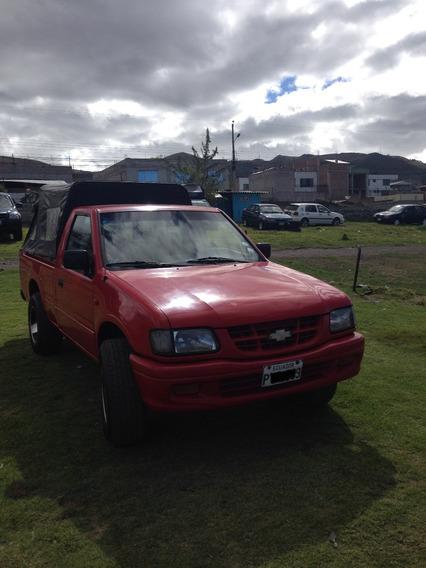 Chevrolet Luv 1999 8.900 Usd