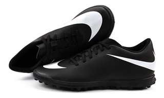 Chuteira Nike Bravata Ii Society 844437-001