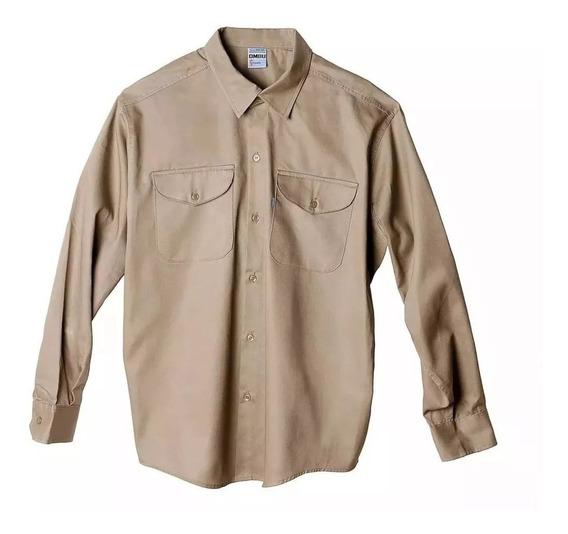 Vendo Camisa Ombu