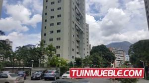 Apartamentos En Venta Inmueblemiranda 17-11539