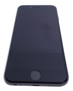 iPhone 6s 64gb 12x Sem Juros Super Promoção Usado Perfeito Estado