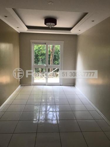 Imagem 1 de 30 de Apartamento, 2 Dormitórios, 69 M², Centro - 163780