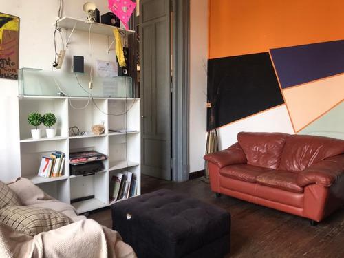 Residencia Estudiantil-hogar
