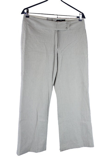 Pantalón - H&m