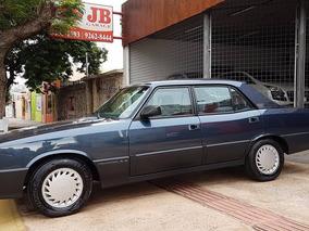 Gm Chevrolet - Opala Comodoro 4.1 1992 1992
