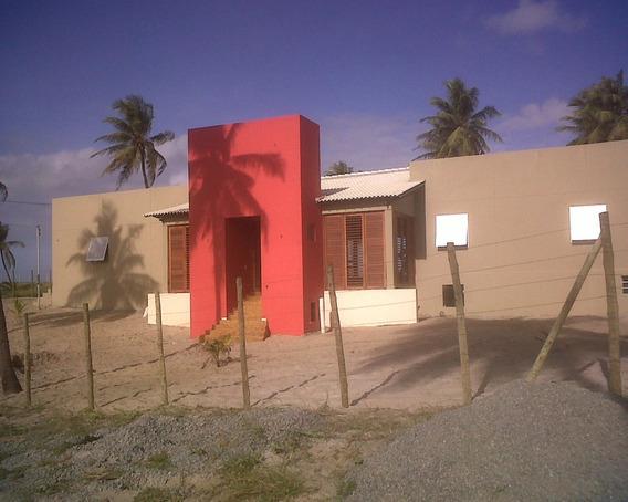 Casa - 224 - 32982595