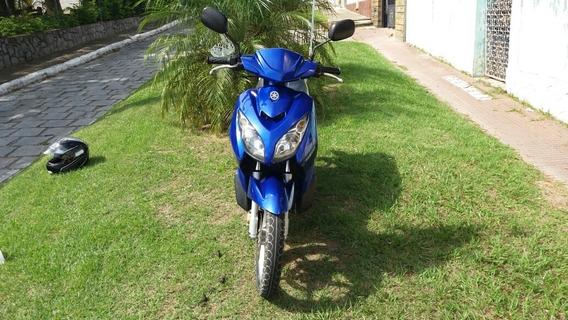 Yamaha Neo Moto Neo Yamaha