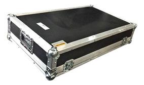 Road Case Para Ciclotron Csm 24 A4f Usb