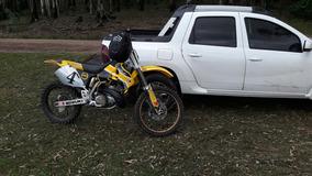 Suzuki 2000