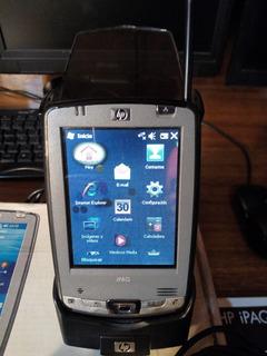 Hp Ipaq Pocket Pc en Mercado Libre Chile
