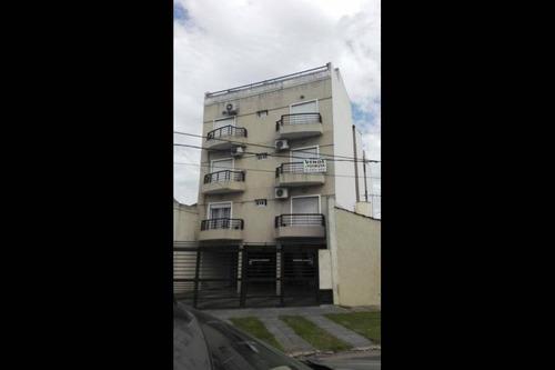 Imagen 1 de 11 de Departamento En Venta En Villa Sarmiento