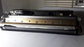 Unidade Reveladora Copiadora Canon Ir 8500 8070