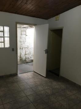 Casa Terrea - Bom Clima - Loc3239