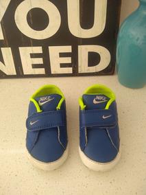 72be287f3 Zapatillas Nike Para Bebes No Caminantes - Ropa y Accesorios en ...