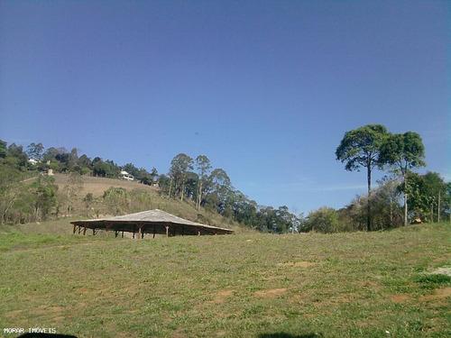 Imagem 1 de 4 de Área Para Locação Em Franco Da Rocha, Glebas - A890_2-1069002