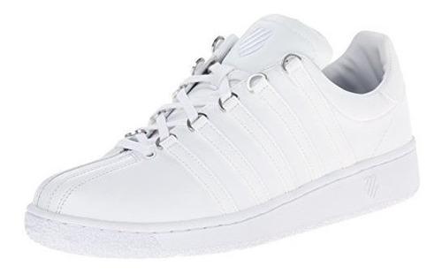 Zapatos Deportivos Clasicos De Corte Bajo La Moda Para Caba