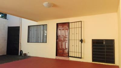 Heredia San Pablo Rincon Verde 1 Casa
