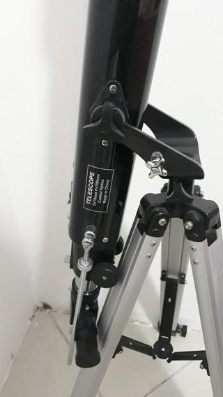 Telescópio 70 Mm