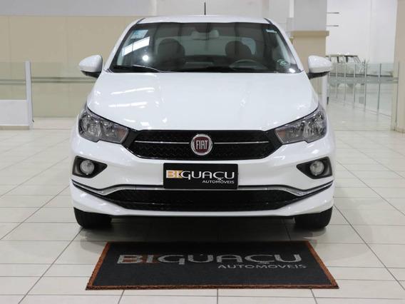 Fiat Cronos Precision 1.8 Mec