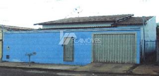 Rua Conceição Das Alagoas, Frutal, Frutal - 506700