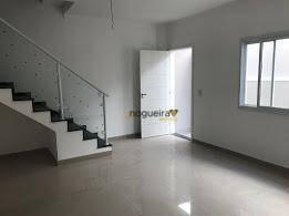 700 Metros Do Metro Adolfo Pinheiro - Sobrado Em Condomínio 3 Dormitórios ( Suite) 2 Vagas - So0286
