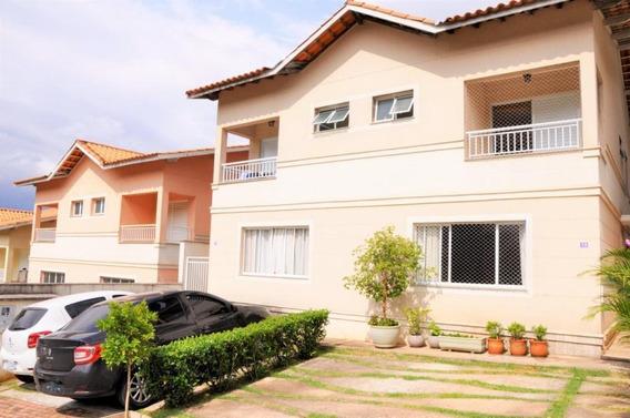 Casa Para Locação, Nova Viana, 1 Suíte, 3 Banheiros, 2 Vagas - 50