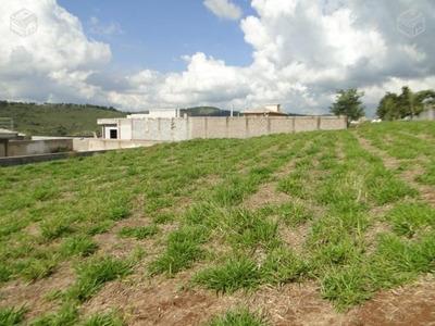 Terreno Em Tanque, Atibaia/sp De 600m² À Venda Por R$ 210.000,00 - Te102740