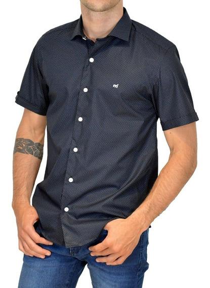 imágenes oficiales marca popular elegir original Camisas Hombre Manga Corta Estampadas - Ropa y Accesorios en ...