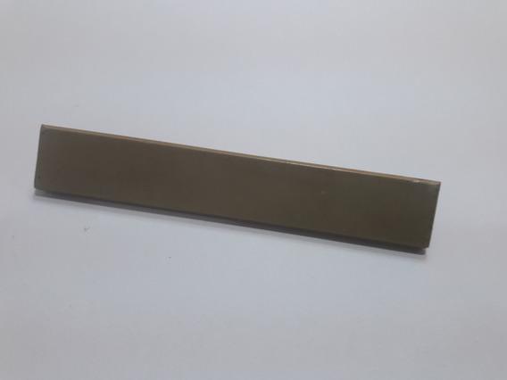 Acabamento Lateral Amplificador Equalizador Gradiente 126